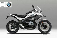 BMW R #1250 Global Sport #motocross #yamaha #motosport #moto #bmw #motorcycle #m3 #honda #ducati #bimmer #mpower #mx #audi #motorbike #m4 #kawasaki #bmwlife #bmwgram #mercedes #dirtbike #lamborghini #ferrari #bmwm #porsche #bmwnation #ktm #bikelife #m5