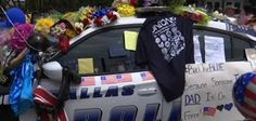 Dallas shootings: Killer 'planned larger attack' http://descrier.co.uk/news/world/us/dallas-shootings-killer-planned-larger-attack/
