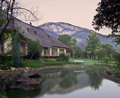 The natural scenic beauty of Glenburn Lodge makes it the ideal setting for conferences, product launches, think-tanks and team-building exercises. Team Building Exercises, Top Place, Weekend Breaks, Weekends Away, Country Estate, Hotel Spa, World Heritage Sites, Weekend Getaways, Best Hotels
