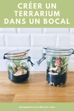 Jouer, Bouquets, Xmas, Deco, Floral Arrangements, Fall Mason Jars, Fill A Bucket, Mason Jar Terrarium, Laundry Detergent Recipe