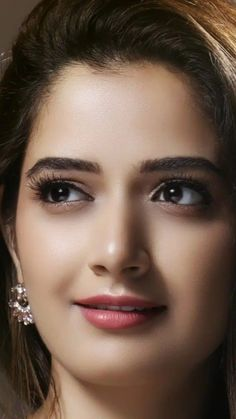 ★♀Non Stop Beauty™ Never seen before such a beautiful eyes like this one! Most Beautiful Faces, Most Beautiful Indian Actress, Beautiful Gorgeous, Beautiful Actresses, Beautiful Women, Beauty Full Girl, Cute Beauty, Beauty Women, Real Beauty