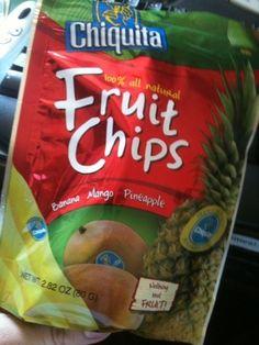 healthy, delish snack! amanda_l_wilke