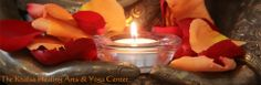 The Khalsa Healing Arts - Planetary Holistic Healing & Teaching - about 1.5 hours from home in Yardley PA
