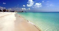 10 praias em Miami #viagem #miami #orlando