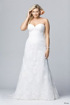 http://www.weddinginspirasi.com/2013/11/18/wtoo-wattersbrides-spring-2014-wedding-dresses/2/