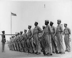 Marines black history videos virgin italian