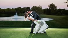 the bride, happiness, the groom, wedding