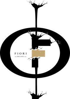 Progettazione logo -   Prodotti cosmetici per studio chirurgico