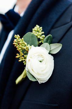 Nous renouvelons tous nos voeux de bonheur à Katie & Austin et nous remercions chaleureusement @VanessaetCaroline pour leur confiance et leur gentillesse. Weeding planner : vanessaetcaroline.... Crédits photos : Katie Mitchell Photography. Fleurissement : Atelier Vertumne. #wedding #flowerwedding #mariage #vertumne #floraldesign #ateliervertumne #artisanfleuriste #luxewedding #romanticflower