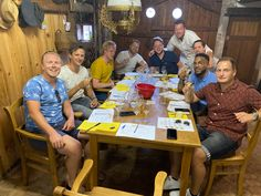 Besides this pic we did keep our distance! A great tasting of 9 Alsace wines with an enthoustiastic group of Swiss an Dutch guys. Dutch Guys, Alsace, Wine Tasting, Wine Recipes, Tuscany, Wines, Distance, Burgundy, Tours