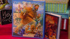 Meet Artist of Popular Children's Books http://www.good4utah.com/news/local-news/meet-artist-of-popular-childrens-books
