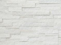 Image result for realstone systems shadowstone arctic white