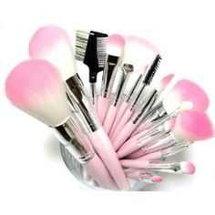 104 best younique makeup brushes images  makeup brushes