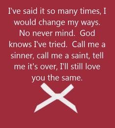Shinedown - Call Me - song lyrics