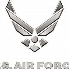 AirForceCommands