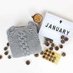 Onibon (@onibon_fashion) • Instagram photos and videos Instagram Fashion, Knitwear, January, Photo And Video, Knitting, Videos, Photos, Pictures, Tricot