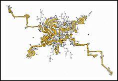 ACID Drawings : TRIP 020 GOLD'n AGE