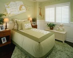 Image detail for -kids beautiful bedrooms | Fun4Friends