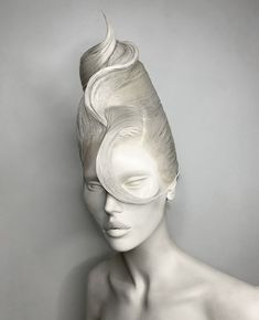 Makeup Designs, Hair Designs, Hair Reference, African Hairstyles, Hair Conditioner, Beauty Editorial, Great Hair, Hair Art, Hair Inspiration
