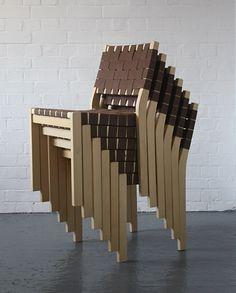 alvar-aalto-611-chair-01.jpg (452×563)