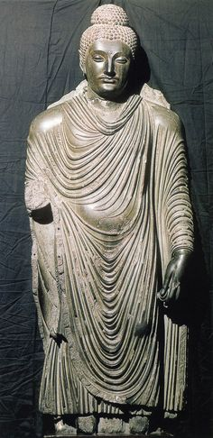 Image from http://classconnection.s3.amazonaws.com/338/flashcards/806338/jpg/standing_buddha_at_gandhara_pakistan1318305508114.jpg.