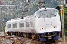 関空特急「はるか」一部が高槻停車&増便 来年3月改正で | 乗りものニュース