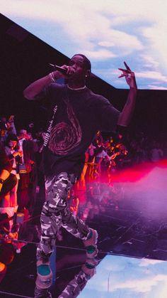 Travis Scott Wallpapers, Cactus Jack, Caravaggio, Concerts, Rap, Cold, Music, Pictures, Creative Tattoos