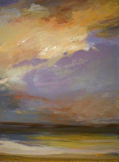 Teresa Cline - Ocean Moods 31