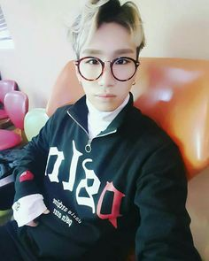 Hong Joo Hyun (Cory) - 24K