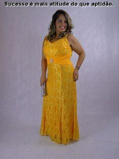 Vestidos de festa em promoção, acesse www.blacksuitdress.com.br #promoção #sale #blacksuitdress #vestidosdefesta #acessórios