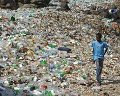 Very clever ways to reduce your plastic consumption! greeneducationfoundation.org