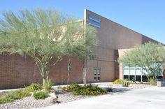 140 Best ScottsdaleCC Campus images