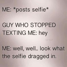 Stop Texting Me, Selfie Stick, Texts, Hilarious, Wellness, Math Equations, Motivation, Words, Quotes