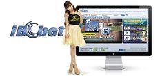 Ibcbet merupakan salah satu situs trauhan online yang menyediakan permainan paling lengkap di dunia.