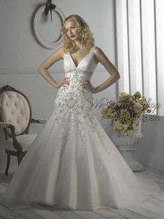 Wedding Dresses 2011 Style NAWD1178 [SKU NAWD1178] - $246.00 : wedding dresses wedding dress wedding gowns wholesale by WeDDing Shop on Chiq  $246.00 http://www.chiq.com/wedding-dresses-2011-style-nawd1178-sku-nawd1178-246.00-wedding-dresseswedding-dresswedding-gownswho