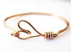 bracelet-coeur