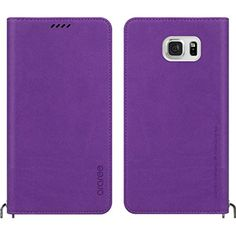 ARAREE Canvas Diary for Galaxy Note 5 Phone Case for Samsung Galaxy Note 5 - Retail Packaging - Pansy Purple araree http://www.amazon.com/dp/B013SK1TYE/ref=cm_sw_r_pi_dp_.-vZvb0S7N2J7