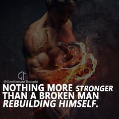 Workout motivation, fitness quotes, inspiring quotes about life, Boy Quotes, Wise Quotes, Attitude Quotes, Great Quotes, Strong Men Quotes, Funny Quotes, Inspiring Quotes About Life, Inspirational Quotes, Motivational Quotes For Men