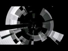 NOWNESS.com presents:  United Visual Artists - Reinventing the Wheel