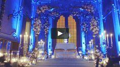 Come diventare WEDDING DESIGNER silviadeifiori