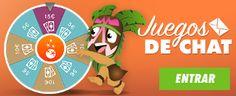 el forero jrvm y todos los bonos de deportes: botemania premios refrescantes 1-30 junio