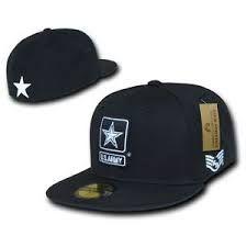 ผลการค้นหารูปภาพสำหรับ cap hat baseball army Us Army ac757a5b0b6c