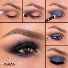 197 Best Stunning Eyes Images In 2014 Gorgeous Makeup Beauty