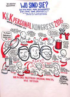 https://flic.kr/p/PTB5Jx | K&K Personalkongress 2016 - 4 | www.playability.de