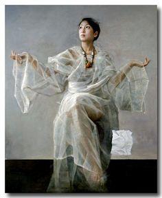 Dai Ping Jun.
