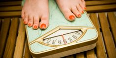 Should You Weigh Yourself Every Day?