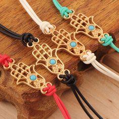 Tribal bracelet $5 each