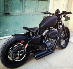 7 Cheap And Easy Cool Tips: Harley Davidson Fat Bob Bobber harley davidson girl fun.Harley Davidson Women Outfits harley davidson v rod pictures. Harley Davidson Sportster, Harley Davidson Chopper, Harley Davidson Custom Bike, Harley Davidson Gifts, Classic Harley Davidson, Harley Davidson Street Glide, Sportster 48, Vrod Harley, Harley Bobber