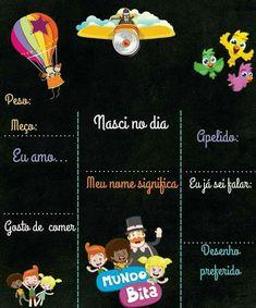 Save Date, Maria Valentina, Maria Clara, Mickey Party, Alice, Baby Party, Paper Toys, Bento, Clip Art