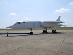 TSR-2 XR222 Military Jets, Military Aircraft, Raster To Vector, Aviation Image, Experimental Aircraft, Aircraft Design, Ww2 Aircraft, Royal Air Force, Fighter Jets
